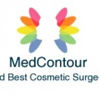 Cosmetic Surgery Hospitals
