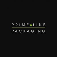 Prime Line Packaging