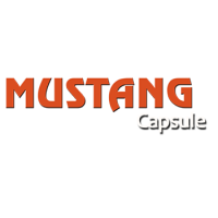Mustang Power Booster