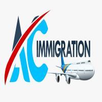 AandC Immigration Pvt Ltd