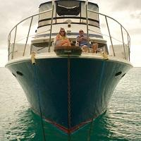 Caribbean Affordable Charter