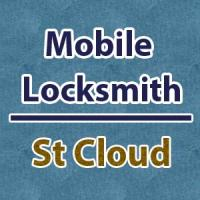 Mobile Locksmith St Cloud