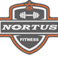 Nortus Gym