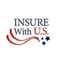 Insure With U.S.