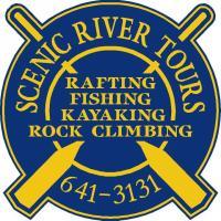 Scenic River Tours Inc.
