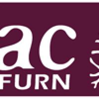JacFurn