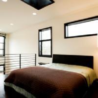 Rosario Salazar Design Inc