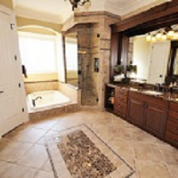 Volpe Tile