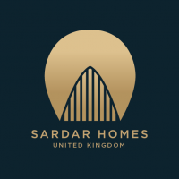 Sardar Homes