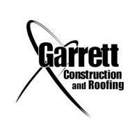 Garrett Construction & Roofing