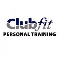 Clubfit Personal Training