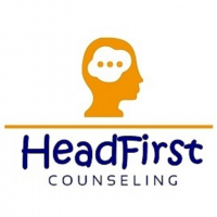 HeadFirst Counseling