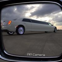 Primetime Limousines