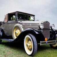Classic Auto Services LLC