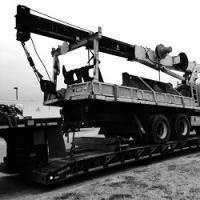 Bardwell Trucking & Logistics