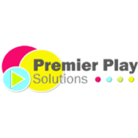 Premier Play Solutions