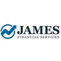 James Financial Services