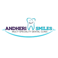 AndheriSmiles Dental Services