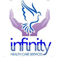 Infinity Home Health Aide Philadelphia