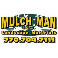 Mulch Man LLC
