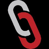 link-resources