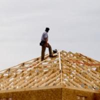 Accu-Rite Roofing, Inc.