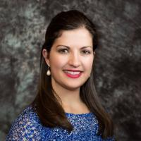 Dorsey Family Dental, PLLC: Dr. Tina Lefta