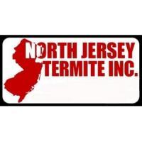 North Jersey Termite