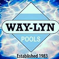 Way-Lyn Pools