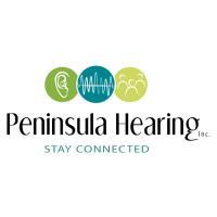 Peninsula Hearing Inc.