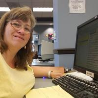 Covington Notary Services