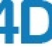 4D Heating and Plumbing