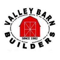 Valley Barn Builders Of KY