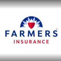 Farmers Insurance-Robert Prather
