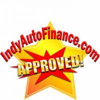 Indy Auto Finance
