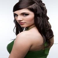 Teniles Hair Design