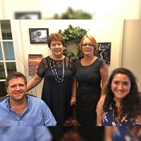 Diana Kostal - State Farm Insurance Agent
