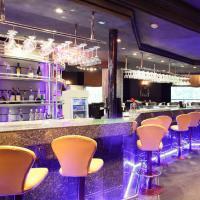 Moe Joe's NightClub
