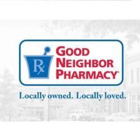 Bee Ridge Pharmacy