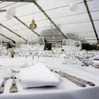 Skellington Manor Event Center