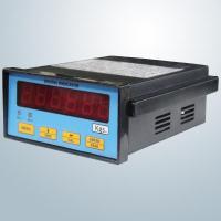 epoch load cell