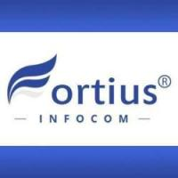 Fortius Infocom Private Limited
