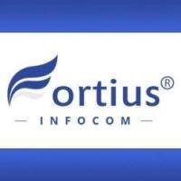 Fortius Infocom Private Limited