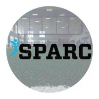 SPARC Gym