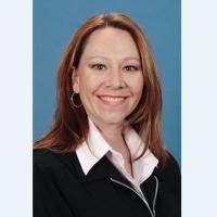 American Family Insurance - Michelle Stinson Agency Inc