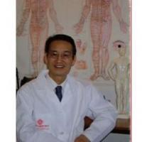 Quanfu Zhou Chinese Medicine & Acupuncture Clinic