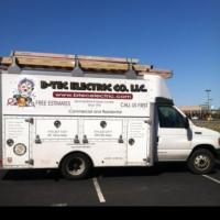 B-Tec Electric CO, LLC