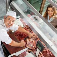 Hoelscher Meats