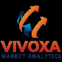 Vivoxa market analytics