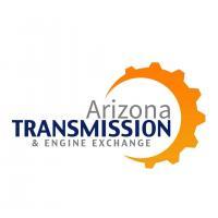 Arizona Transmissions & Engine Exchange